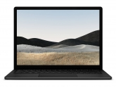 "Microsoft Surface Laptop 4 *13,5"" QXGA MT *i7-1185G7 *16 GB *512 GB SSD *Win 10 Pro *2 lata carry-in *czarny"