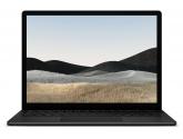"Microsoft Surface Laptop 4 *13,5"" QXGA MT *i7-1185G7 *16 GB *256 GB SSD *Win 10 Pro *2 lata carry-in *czarny"