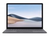 "Microsoft Surface Laptop 4/13,5"" QXGA MT/i7-1185G7/16 GB/512 GB SSD/Win 10 Pro/2 lata carry-in/platynowy"