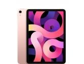 Apple iPad Air Wi-Fi+Cellular 256GB Rose Gold