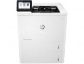 HP Inc. LASERJET ENTERPRISE...