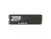 Patriot Dysk SSD 1TB Viper...