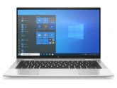 Laptop HP EliteBook x360 1030 G8 *13,3'' Full HD IPS MT *i5-1135G7 *16 GB *512 GB SSD *Win 10 Pro *3 lata on-site