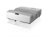 Optoma Projektor HD35UST FULL HD 3600, 30 000:1, 16:9