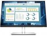 monitor HP E22 G4 9VH72AA...