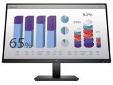 """monitor HP P24q G4 8MB10AA 23,8"""" WQHD, IPS, VGA, HDMI, PIVOT, SWIVEL"""