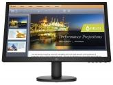 "monitor HP P21b G4 9TY24AA 20,7"" Full HD, TN, VGA, HDMI, AUDIO, GŁOŚNIKI"