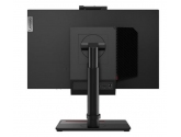 Lenovo Monitor 23.8 ThinkCentre Tiny-in-One 24Gen4 WLED 11GDPAT1EU