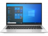 "Laptop HP EliteBook 835 G8 *13,3"" Full HD IPS *Ryzen 5 Pro 5650U *8 GB *256 GB SSD *Win 10 Pro *3 lata on-site"