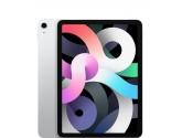 Apple iPad Air Wi-Fi 256GB Silver