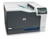HP Inc. Color LaserJet...