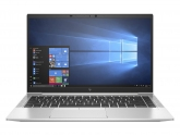 "Laptop HP EliteBook 845 G8 *14"" Full HD IPS *Ryzen 5 5600U *16 GB *512 GB SSD *Win 10 Pro *3 lata on-site"
