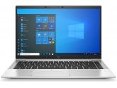 "Laptop HP EliteBook 840 Aero G8 *14"" Full HD IPS *i7-1165G7 *16 GB *512 GB SSD *Win 10 Pro *3 lata on-site"