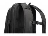 Targus Plecak Balance EcoSmart 15.6 cala Backpack - czarny