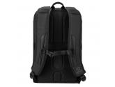 Targus Plecak Balance EcoSmart 14 cali Backpack - czarny