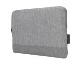 Targus CityLite Pro 13'' Laptop & Macbook Sleeve - Szary