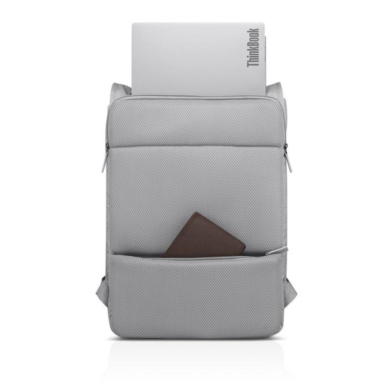 """Lenovo Plecak ThinkBook Urban Backpack na laptopa 15,6"""" 4X40V26080"""