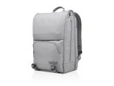 """192723 Lenovo Plecak ThinkBook Urban Backpack na laptopa 15,6"""" 4X40V26080"""