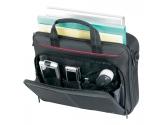 "Targus Classic 12-13.4"" CN313 Clamshell Case - Black"