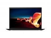 "Laptop Lenovo ThinkPad X1 Carbon 9 *14"" WQXGA IPS *i7-1165G7 *32 GB *1 TB SSD *LTE *Win 10 Pro *3 lata on-site..."