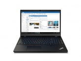 Laptop Lenovo ThinkPad T15p...