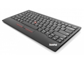 Lenovo Klawiatura ThinkPad...