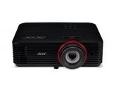 Acer Projektor Nitro G550...