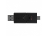 Kingston Pendrive Data Traveler Duo 64GB USB 3.2 A/C Gen 1