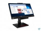Lenovo Monitor 21.5 ThinkCentre Tiny-in-One 22Gen4 WLED 11GSPAT1EU