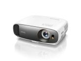 Benq Projektor W1720 DLP 4K 2000ANSI/10000:1/HDMI