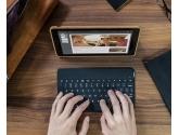 Logitech Keys-To-Go iPad czarny 920-006710