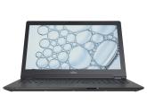 Laptop Fujitsu LifeBook U7510 *15,6'' Full HD *i7-10510U *16 GB *512 GB SSD *Win 10 Pro *3 lata on-site