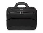 Targus Mobile VIP 12-15.6'' Large TopLoad Laptop Case Czarna