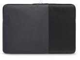 Targus Pulse 15.6'' Laptop Sleeve - Black/Ebony