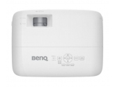 Benq Projektor MH560 DLP 1080p 3500ANSI/20000:1/HDMI