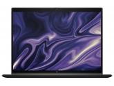 "Laptop HP Elite Folio *13,5"" WUXGA+ IPS MT *Snapdragon 8cx *8 GB *256 GB SSD *Win 10 Pro *3 lata on-site"