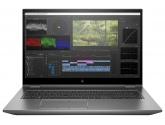 """Laptop HP ZBook Fury 17 G7 *17,3"""" Full HD IPS *i7-10850H *32 GB *512 GB SSD *Quadro RTX 3000 *Win 10 Pro *3 lata..."""