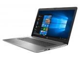 "Laptop HP 470 G7 *17,3""..."