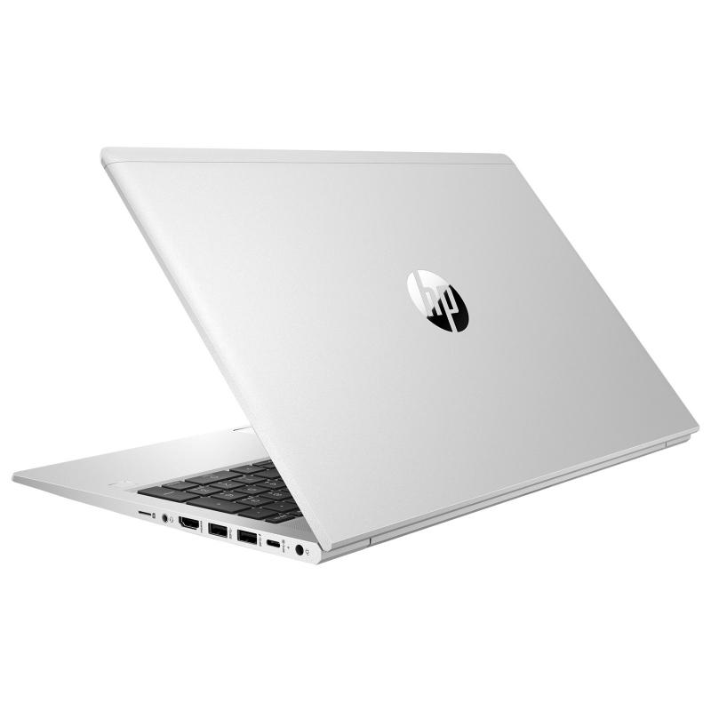 "193125 Laptop HP ProBook 650 G8/15,6"" Full HD IPS/i7-1165G7/16 GB/512 GB SSD/Win 10 Pro/3 lata on-site"