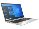 "193142 Laptop HP ProBook 650 G8/15,6"" Full HD IPS/i5-1135G7/8 GB/256 GB SSD/Win 10 Pro/3 lata on-site"