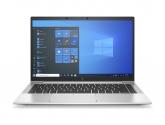 "Laptop HP EliteBook 830 G8 *13,3"" Full HD IPS *i5-1135G7 *8 GB *256 GB SSD *Win 10 Pro *3 lata on-site"