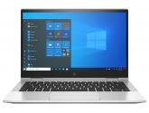 """Laptop HP EliteBook x360 830 G8 *13,3"""" Full HD IPS MT *i5-1145G7 *8 GB *256 GB SSD *Win 10 Pro *3 lata on-site"""