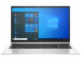 "Laptop HP EliteBook 850 G8 *15,6"" Full HD IPS *i5-1135G7 *8 GB *256 GB SSD *Win 10 Pro *3 lata on-site"
