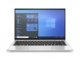 Laptop HP EliteBook x360 1040 G8 *14'' Full HD IPS MT *i7-1165G7 *16 GB *512 GB SSD *Win 10 Pro *3 lata carry-in