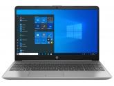 """Laptop HP 250 G8 *15,6"""" Full HD *i5-1135G7 *8 GB *256 GB SSD *Win 10 Pro *3 lata on-site"""