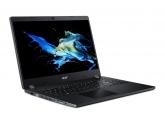 Laptop Acer TravelMate...