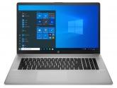 "Laptop HP 470 G8 *17,3"" Full HD IPS *i7-1165G7 *16 GB *512 GB SSD *GeForce MX450 *Win 10 Pro *3 lata on-site"