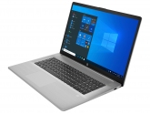 """193483 Laptop HP 470 G8/17,3"""" Full HD IPS/i7-1165G7/16 GB/512 GB SSD/Win 10 Pro/3 lata on-site"""