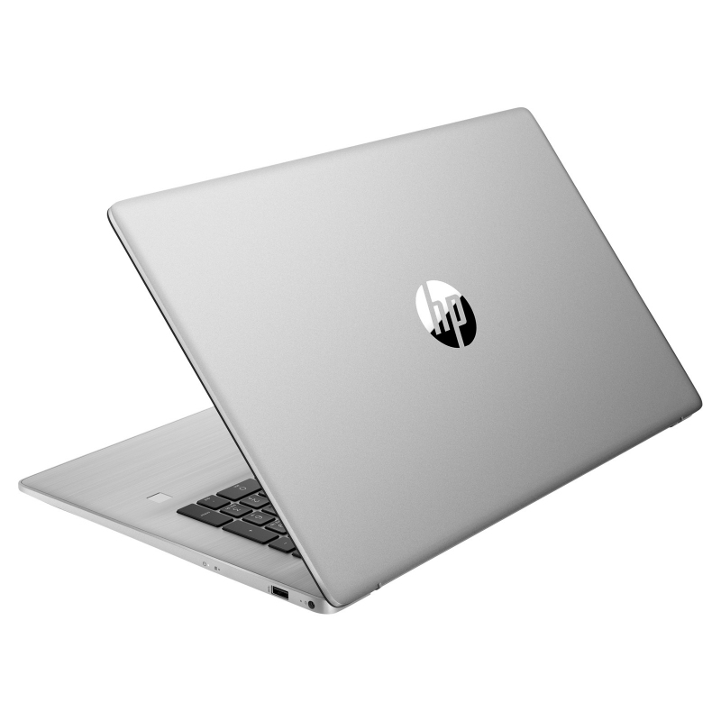 """193485 Laptop HP 470 G8/17,3"""" Full HD IPS/i7-1165G7/16 GB/512 GB SSD/Win 10 Pro/3 lata on-site"""