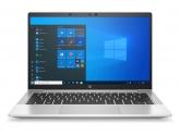 "Laptop HP ProBook 635 Aero G8 *13,3"" Full HD IPS *Ryzen 5 5600U *8 GB *256 GB SSD *Win 10 Pro *3 lata on-site"